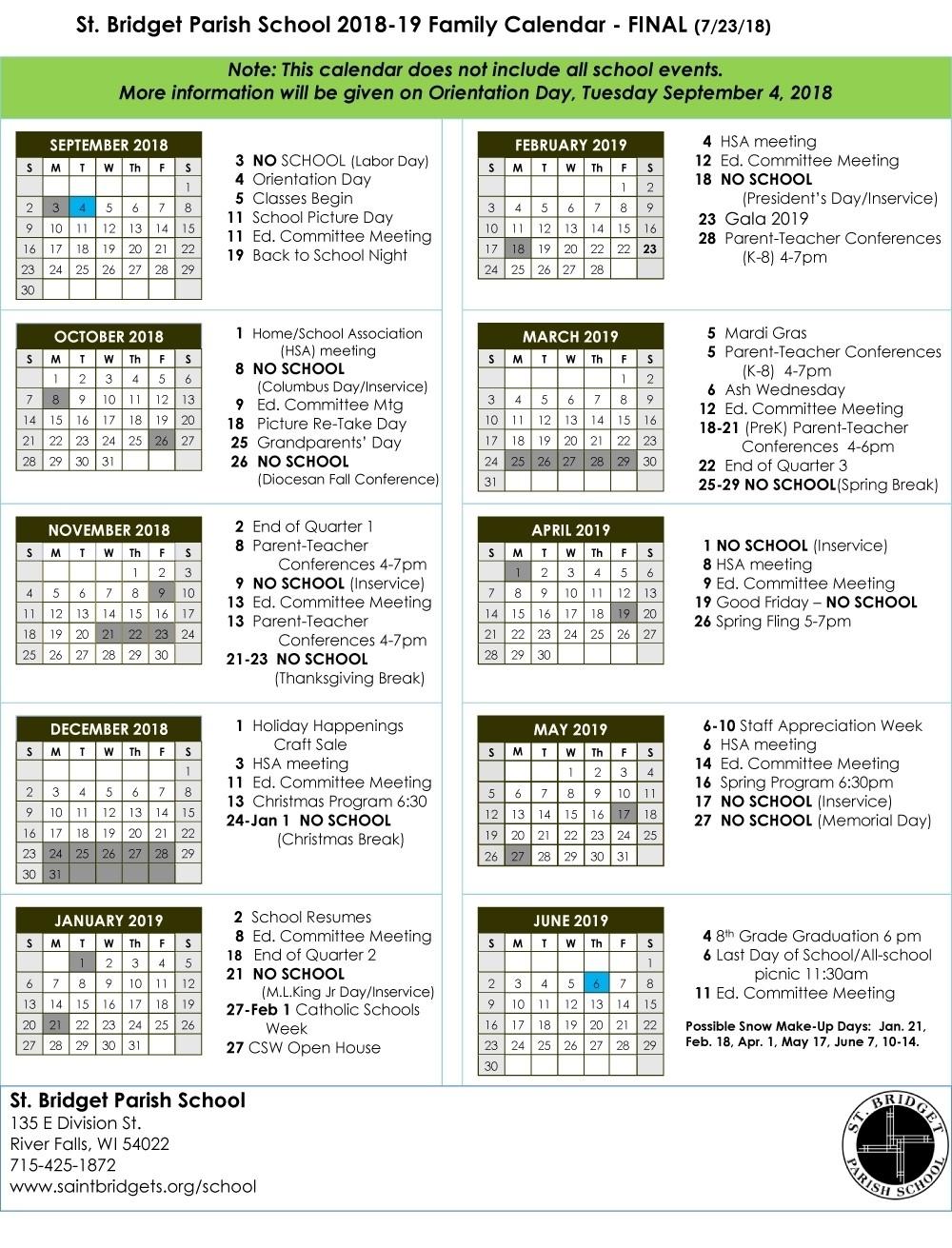 Free Printable Catholic Liturgical Calendar 2020 : printable, catholic, liturgical, calendar, Printable, Liturgical, Calendar, Methodist, Church, While, Usages, Functions,, Complex.