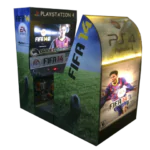 Playstation kabini