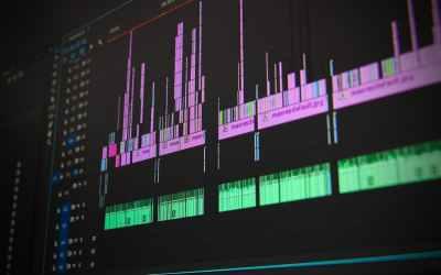 Sound Designer | Internship