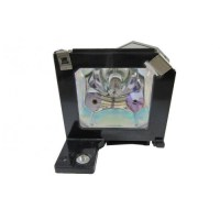 Epson EMP-S1+ Projector Replacement Lamp