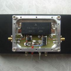 Federal Signal Wig Wag Wiring Diagram 2001 Yamaha Warrior Pa200 Pa300 Siren