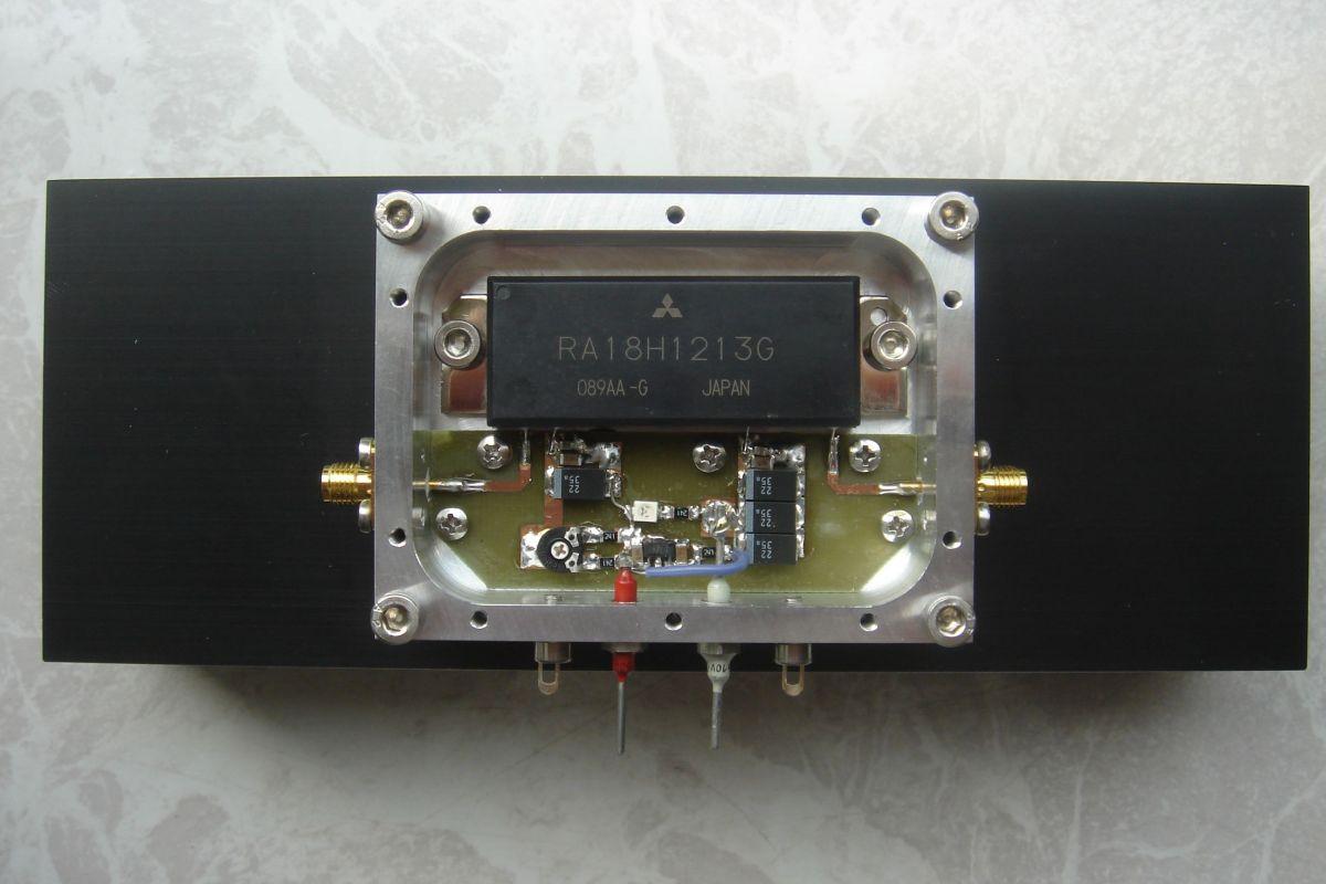federal signal pa300 siren wiring diagram hopkins breakaway pa200