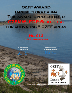 5ozff-aktivering-oz8mw