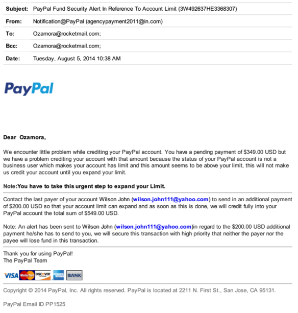 scammer2-email3