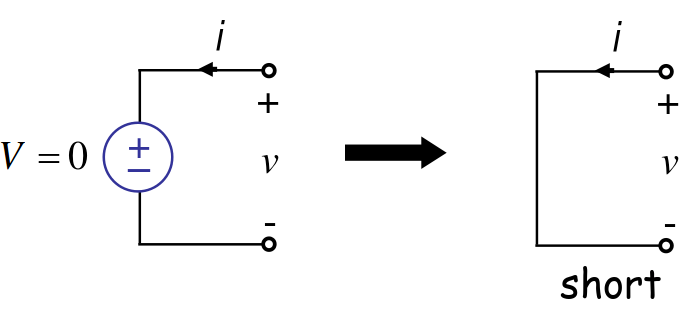 step response ee281 electric circuits