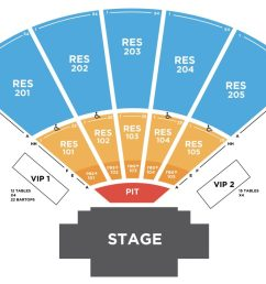 seating chart [ 1024 x 807 Pixel ]