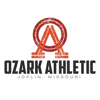 Screen Printing | Joplin MO | Ozark Athletic Supply