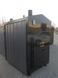 Furnace Prices: Outdoor Wood Furnace Prices