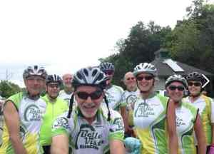 GROUP RIDES & EVENTS BEGINNER LEVEL - Ozark Cycling Adventures, Cycling news and Routes in Northwest Arkansas NWA