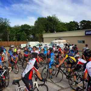 GROUP RIDES & EVENTS ADVANCED LEVEL - Ozark Cycling Adventures, Cycling news and Routes in Northwest Arkansas NWA