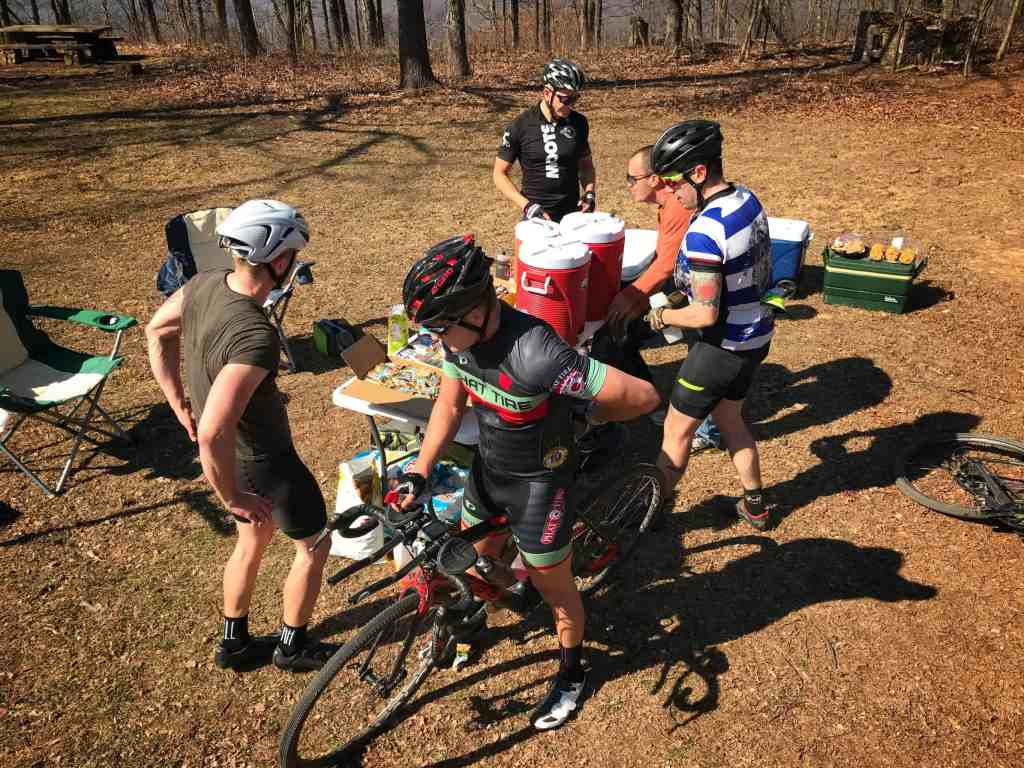 Ride Recap | HAZEL VALLEY GRAN PRIX CHALLENGE 2017 - Ozark Cycling Adventures, Cycling news and Routes in Northwest Arkansas NWA
