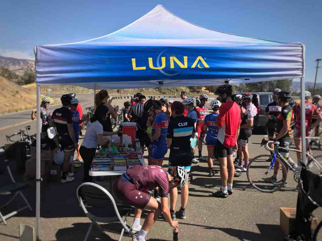 Sponsor Spotlight | Going Back To Cali... - Ozark Cycling Adventures, Cycling news and Routes in Northwest Arkansas NWA