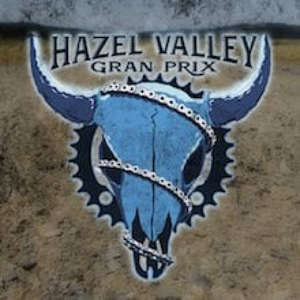 Hazel Valley Gran Prix Challenge | NEW DATE SET - Ozark Cycling Adventures, Cycling news and Routes in Northwest Arkansas NWA