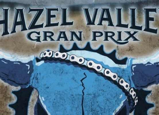 2020 Hazel Valley Gran Prix - Ozark Cycling Adventures, Cycling news and Routes in Northwest Arkansas NWA
