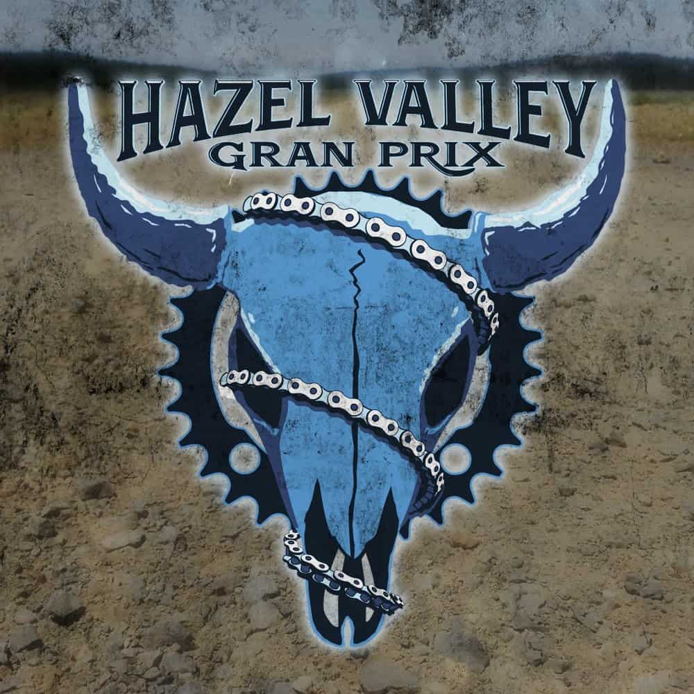 2019 Hazel Valley Gran Prix - Ozark Cycling Adventures, Cycling news and Routes in Northwest Arkansas NWA