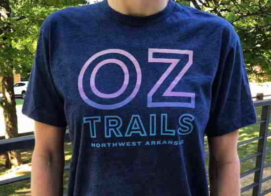 FREE SHIP FRIDAY! - Ozark Cycling Adventures, Cycling news and Routes in Northwest Arkansas NWA