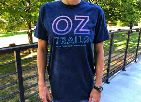 OzTrailsMerch1