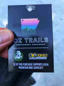 OzTrailsMerch7