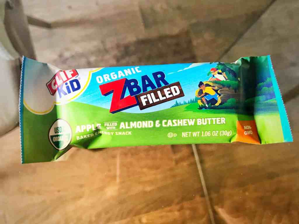 ZBARS | Not Just For Kids! - Ozark Cycling Adventures, Cycling news and Routes in Northwest Arkansas NWA