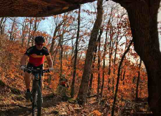 Weekend Ride Notification 9/28 | NWA Cycling News - Ozark Cycling Adventures, Cycling news and Routes in Northwest Arkansas NWA