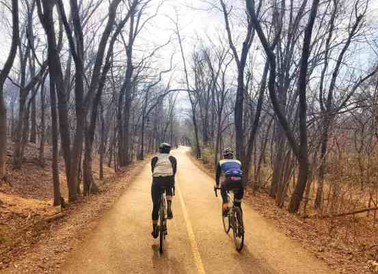 Tuesday Shorts 2/5 | NWA Cycling News - Ozark Cycling Adventures, Cycling news and Routes in Northwest Arkansas NWA