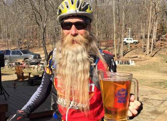 Weekend Ride Notification 2/1 | NWA Cycling News - Ozark Cycling Adventures, Cycling news and Routes in Northwest Arkansas NWA