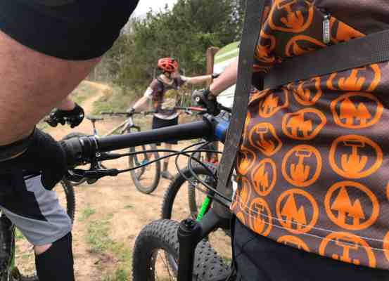 Tuesday Shorts 2/26 | NWA Cycling News - Ozark Cycling Adventures, Cycling news and Routes in Northwest Arkansas NWA