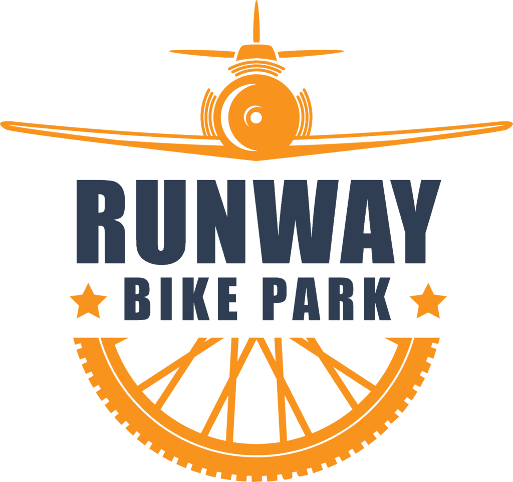 Weekend Ride Notification 3/8 | NWA Cycling News - Ozark Cycling Adventures, Cycling news and Routes in Northwest Arkansas NWA