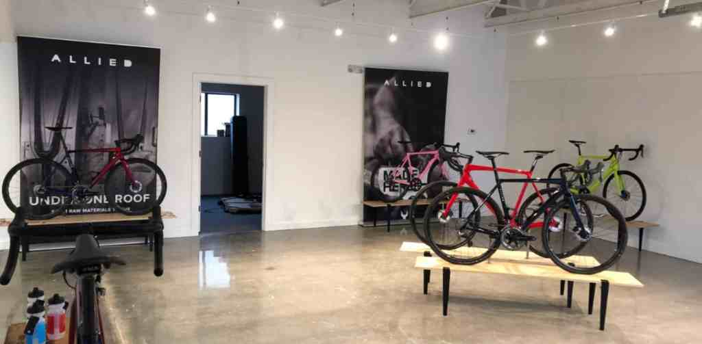 Tuesday Shorts 4/2   NWA Cycling News - Ozark Cycling Adventures, Cycling news and Routes in Northwest Arkansas NWA