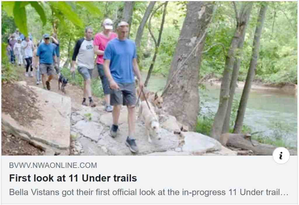 Weekend Ride Notification 6/7   NWA Cycling News - Ozark Cycling Adventures, Cycling news and Routes in Northwest Arkansas NWA
