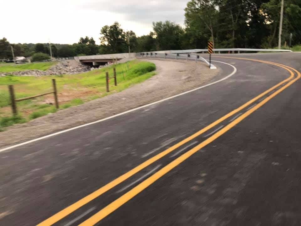 Tuesday Shorts 7/9 | NWA Cycling News - Ozark Cycling Adventures, Cycling news and Routes in Northwest Arkansas NWA