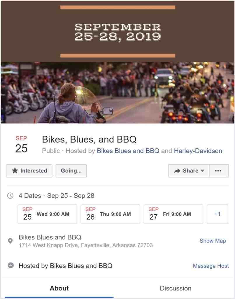 Tuesday Shorts 9/24 | NWA Cycling News - Ozark Cycling Adventures, Cycling news and Routes in Northwest Arkansas NWA