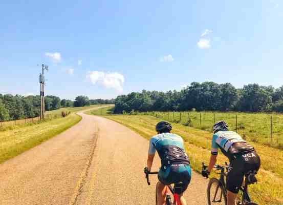 Weekend Ride Notification 9/6 | NWA Cycling News - Ozark Cycling Adventures, Cycling news and Routes in Northwest Arkansas NWA