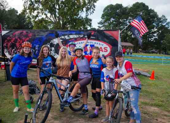 Spring Hill | Race Recap - Ozark Cycling Adventures, Cycling news and Routes in Northwest Arkansas NWA