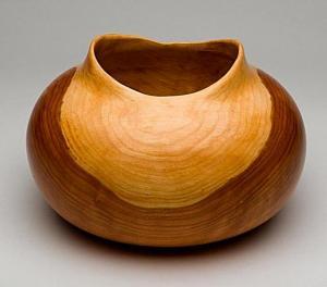 sparling bowl