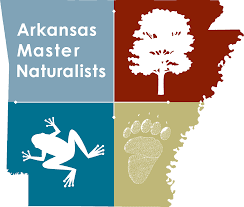 Northeast Arkansas Master Naturalists presents National Trails Day June 2, 2018
