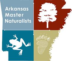 Northeast Arkansas Master Naturalists presents National Trails Day June 2, 2018