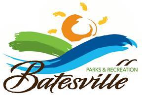 City of Batesville receives the Wellness Trendsetter Award from ARPA for Batesville Community Center and Aquatics Park