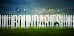 boundaries-1