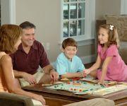 children-families