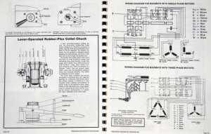 EMCOEdelstaal MAXIMAT V10 & 7 LatheMill Operational