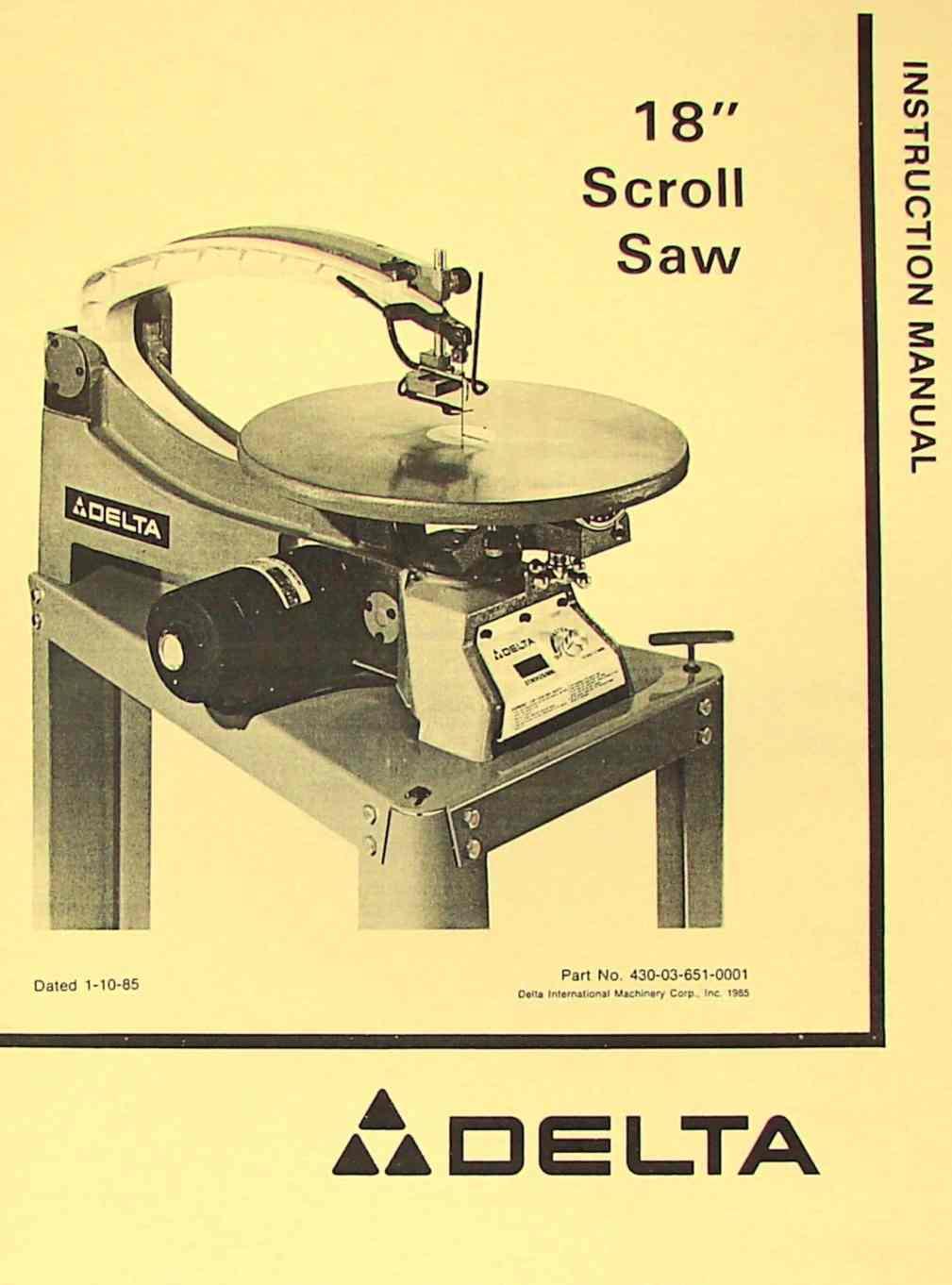 Ryobi Sc162vs Manual