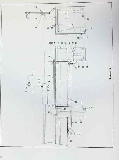 small resolution of leblond 13c3 15c5 17e5 19e7 lathe operator parts manual