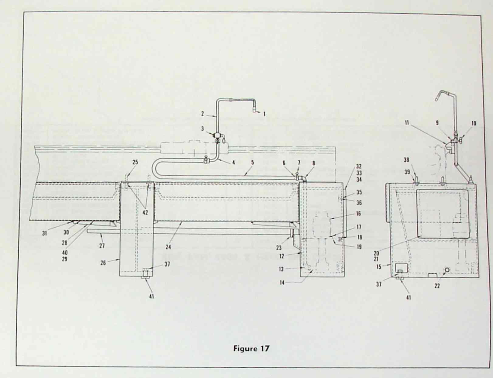 hight resolution of leblond regal 13 15 17 19 lathe manual 3903