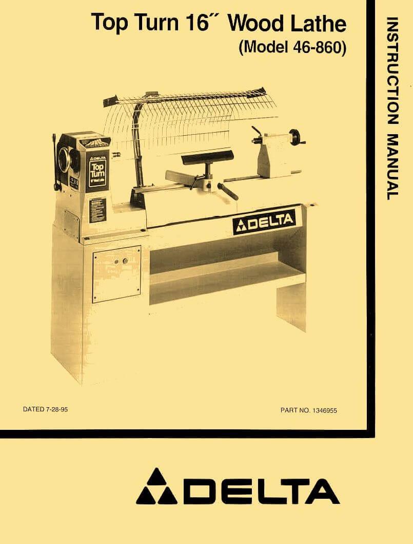 917376572 Parts Manual