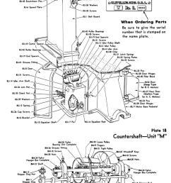 monarch lathe wiring diagram craftsman lathe wiring lathe control wiring schematic lathe wiring schematic [ 4700 x 6517 Pixel ]