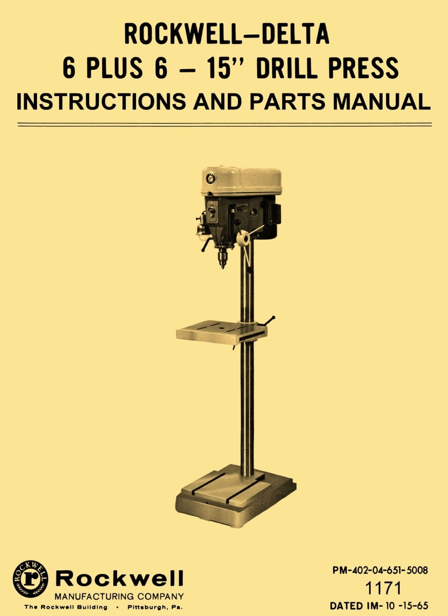 medium resolution of drill press wiring diagram wiring diagram