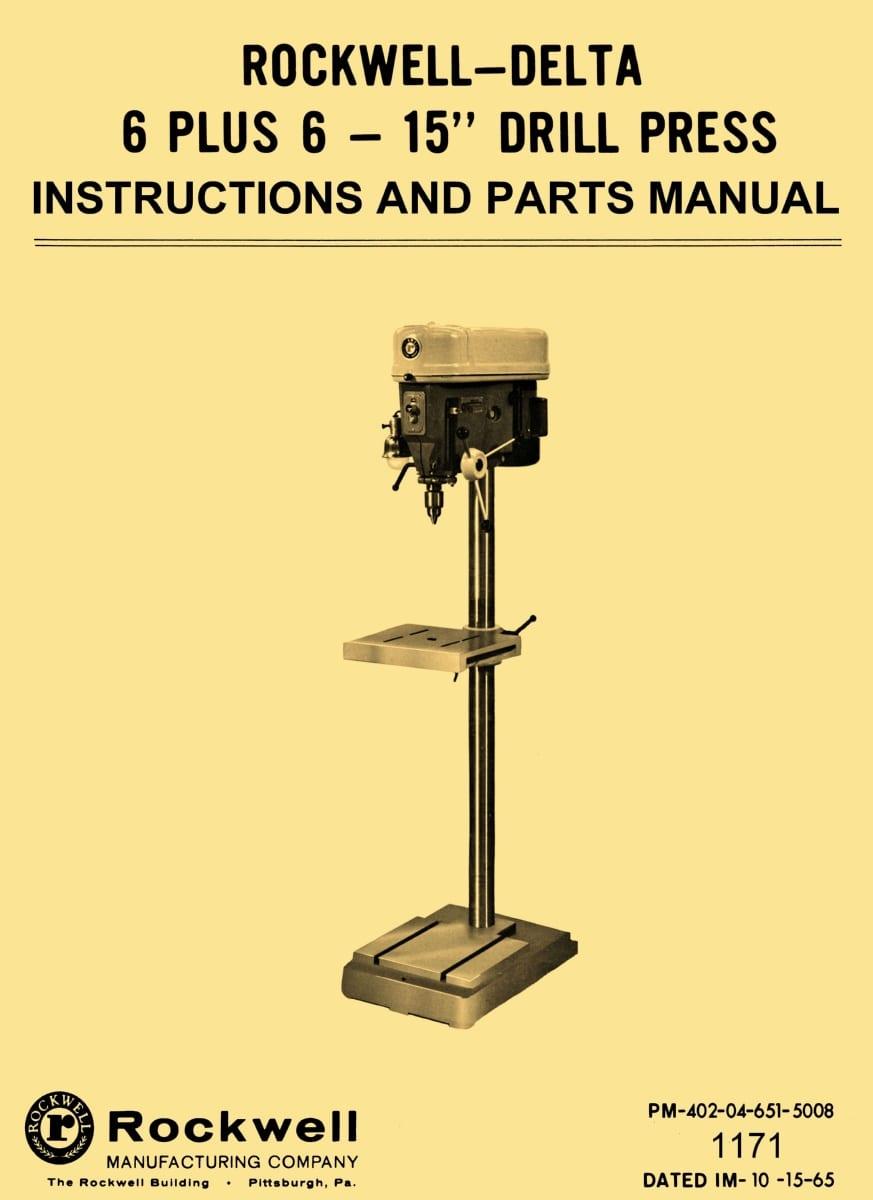 hight resolution of drill press wiring diagram wiring diagram