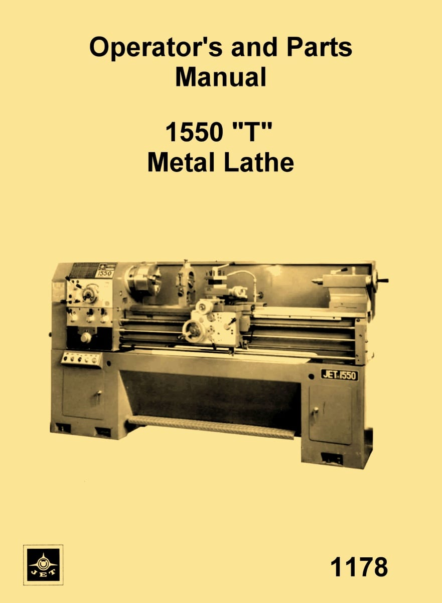 metal lathe wiring diagram