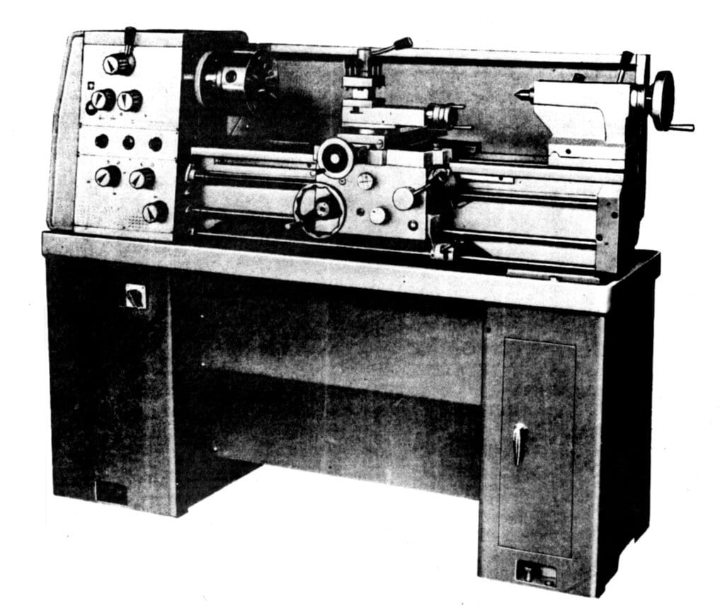 hight resolution of enco mill motor wiring diagram motor output curve wiring 3 phase lathe wiring diagram metal lathe diagram